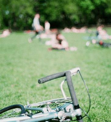 AB_Un vélo pour découvrir Berlin