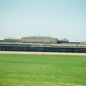 Parc-Tempelhof-aéroport-Appartement-berlin-fr