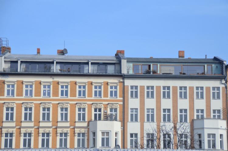 Ventes aux enchères à Berlin - Appartement-berlin.fr