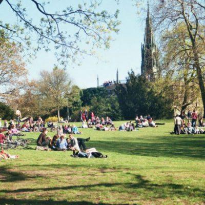 ab_viktoria park en été-accueil