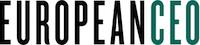 logo european ceo magazine