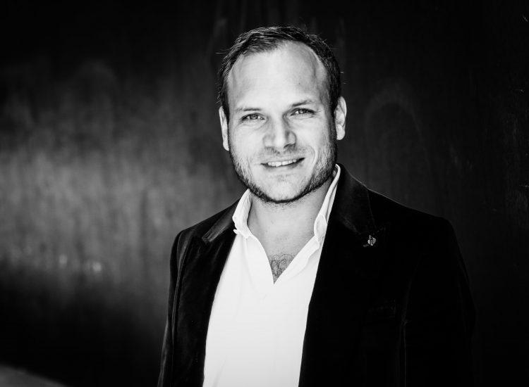 Niels_Schnatz-min