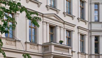 Vente_immeuble_Berlin